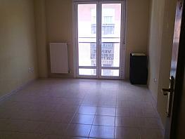 Salón - Dúplex en alquiler en plaza Constitución, Alpedrete - 331030888
