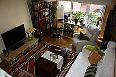 Duplex for sale in plaza Constitución, Alpedrete - 128268723
