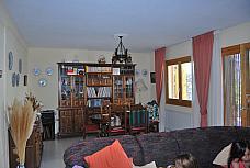 Terrace house for sale in urbanización Centro, Moralzarzal - 154092436