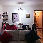 Petit appartement de vente à calle Centro, Alpedrete - 184348569