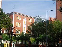 Pis en venda Palencia - 295787940