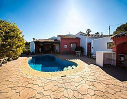 Haus in verkauf in Alhaurín el Grande - 380144162