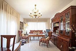 Wohnung in verkauf in calle Cervantes, Zona Puerto Deportivo in Fuengirola - 380144219