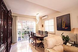 Casa adossada en venda calle Rio Ojen, Las Lagunas de Mijas a Mijas - 380144243