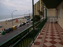 Wohnung in verkauf in paseo Marítimo Rey de España, Fuengirola - 380144279