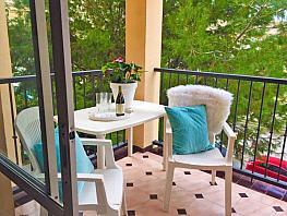 Wohnung in verkauf in calle Bernabé Tierno, Fuengirola - 397328370