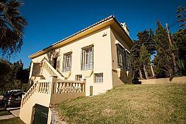 Haus in verkauf in calle Cerrado del Aguila, Mijas - 400259844