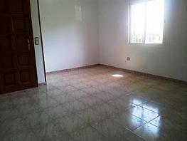 Piso en alquiler en Sant Celoni - 258367192