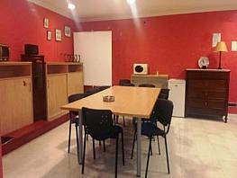 Local en alquiler en Sant Celoni - 258367651