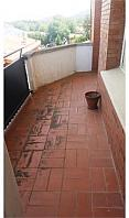 Piso en alquiler en Sant Celoni - 334597243