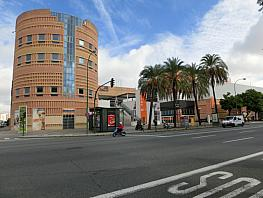 Local en alquiler en calle Andalucia, Nervión en Sevilla - 309268702