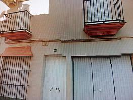 Dúplex en venta en calle Dama de Noche, La Barrosa en Chiclana de la Frontera