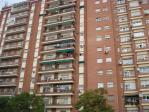 Piso en venta en calle Castillo de Alcala de Guadaira, Distrito Sur en Sevilla - 115133443