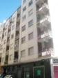 Fachada - Piso en venta en calle Turina, Centro en Granada - 121912302