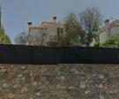Fachada - Chalet en venta en calle Monte Velez, Huétor Vega - 122500756