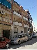 Fachada - Piso en venta en calle Ermita, Maracena - 124277964