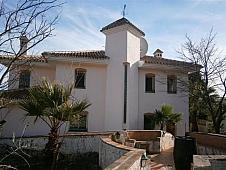 Fachada - Chalet en venta en urbanización Cerro del Aguila, Mijas Costa - 125665900