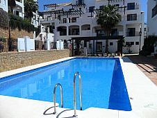 Dúplex en Venta en Marbella por 136.870 €   13464-MA-MB-22042014