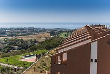 Casa adosada en Venta en Benahavís por 279.000 €   13464-MA-BH-Bn_P00038-01B