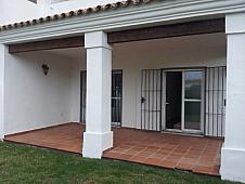 Casas Rota, Costa Ballena