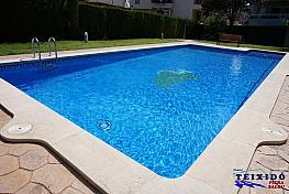 Foto 12 - Piso en venta en Salou - 319092440