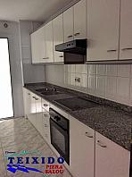 Foto 5 - Piso en venta en Cambrils - 330298216