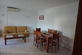 Foto 1 - Piso en alquiler en Salou - 358027802