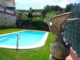Foto - Casa en venta en Piera - 259496851