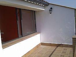 Foto - Casa en venta en Piera - 280412808