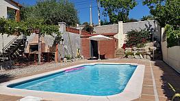 Foto - Casa en venta en Piera - 260536746