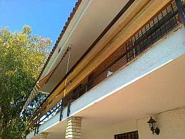 Foto - Chalet en venta en Piera - 275593091
