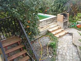 Foto - Casa en venta en Piera - 275593043