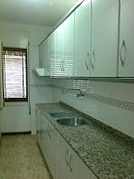 Foto - Casa en venta en Piera - 259496773