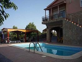 Foto - Casa en venta en Piera - 277800094