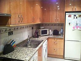Haus in verkauf in Piera - 277800055