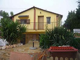 Haus in verkauf in Piera - 277800235