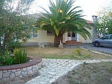 Casas en alquiler Masquefa