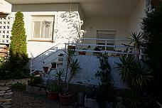 Casas en alquiler Cambrils, Vilafortuny