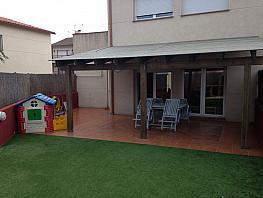Foto 5 - Casa en alquiler en Piera - 331442859