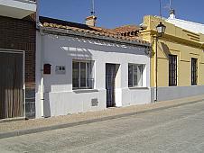 Casas Crespos