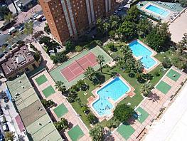 Foto - Apartamento en venta en calle Avenida Alfonso Puchades, Benidorm - 301248045