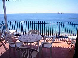 Apartment in verkauf in calle Levante, Levante in Benidorm - 301254228