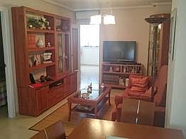 Foto - Apartamento en venta en calle Nuevos Juzgados, Levante en Benidorm - 301255167