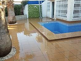 Foto - Casa pareada en venta en calle Rincon de Loix, Rincon de Loix en Benidorm - 303377347