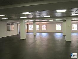 Oficina en alquiler en Eixample en Barcelona - 316729500