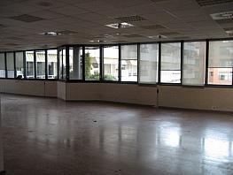 - Oficina en alquiler en Sarrià en Barcelona - 260161328