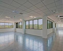Oficina en alquiler en Sant Cugat del Vallès - 320643093