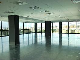 - Oficina en alquiler en Sant Cugat del Vallès - 282896300