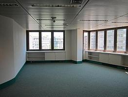 - Oficina en alquiler en Les corts en Barcelona - 285854742