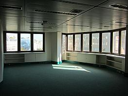 Oficina en alquiler en Les corts en Barcelona - 350304209
